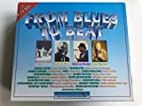From Blues To Beat