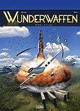 Wunderwaffen T18 - Entre la vie et la mort