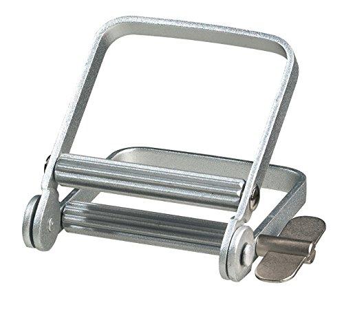 Comair Tube Presse aluminium