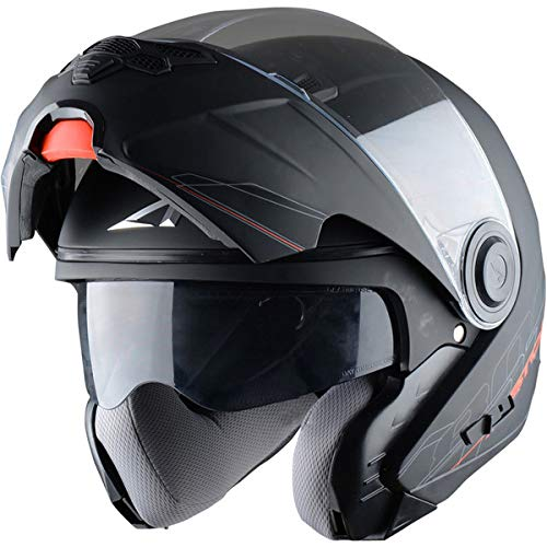 Astone Helmets RT800 Casco modulable