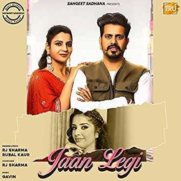 Jaan Legi