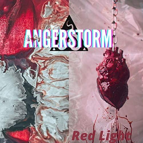 Angerstorm