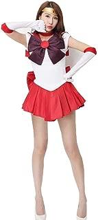 Best sailor moon costume Reviews