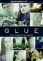 Glue - Series 1