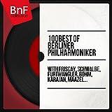 100 Best of Berliner Philharmoniker