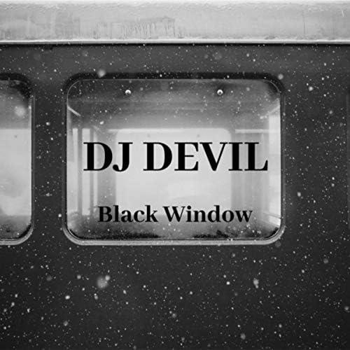 DJ Devil