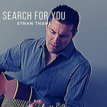 Search for You