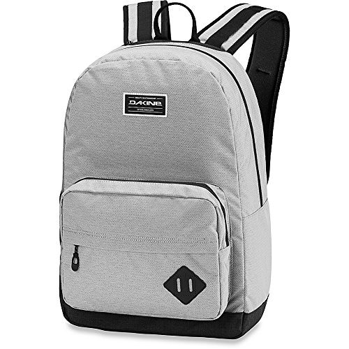 Dakine 365 Backpack Rucksack Bag - Laurelwood