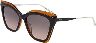 نظارة شمسية من ام سي ام MCM698S-047-5516