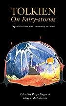 Best tolkien fairy stories Reviews