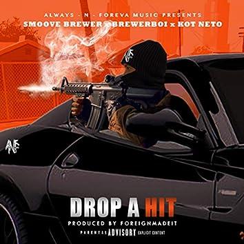 Drop a Hit