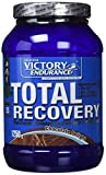 Victory Endurance Total Recovery XXL (1.25 kg) - Chocolate