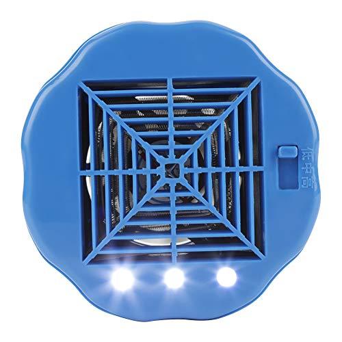 100-300W Lampa grzewcza Żarówka Uprawa Lampa grzewcza Żywiec Trzystopniowy przełącznik dla kaczek kurcząt Zwierzęta
