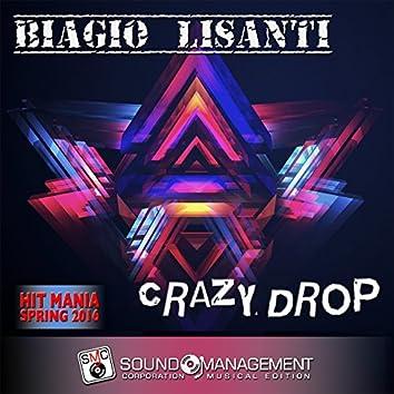 Crazy Drop (Hit Mania Spring 2016)