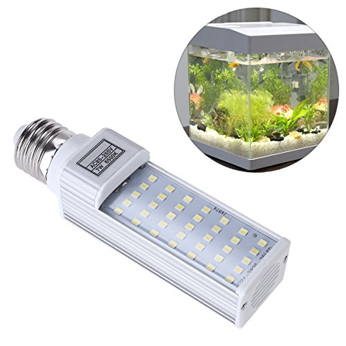 bulb for aquarium - 7