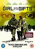 The Girl With All The Gifts [DVD...