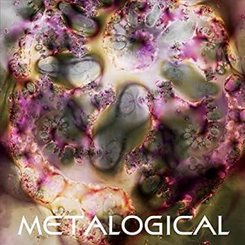 Metalogical