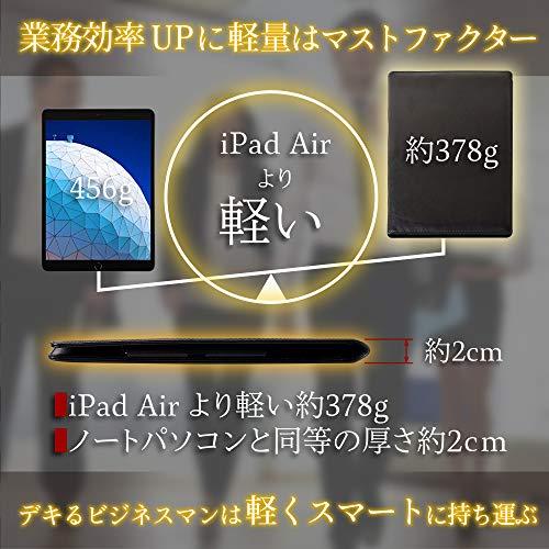 アイテムID:6532391の画像4枚目