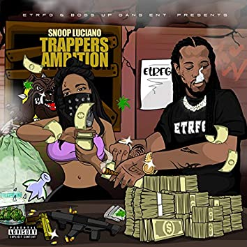 Trappers Ambition