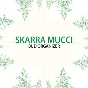 Bud Organizer