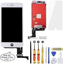Best iphone 7 plus display Reviews