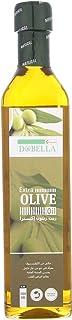Dobella Extra Olive Oil, 500 ml