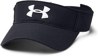 Best under armour golf visor Reviews