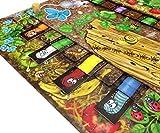 Da ist der Wurm drin – Kinderspiel des Jahres 2011 - 5