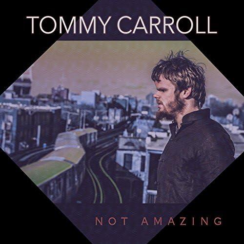 Tommy Carroll