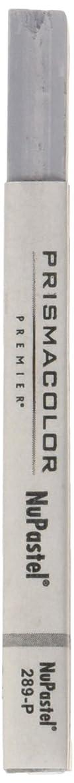 sanford Pastel Stick 289P Cold Light Grey (27203)