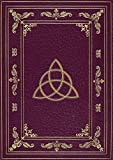 Diario wicca