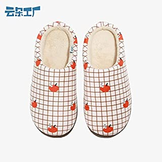 b939c5807 Amazon.fr : Multicolore - Chaussons / Chaussures fille : Chaussures ...