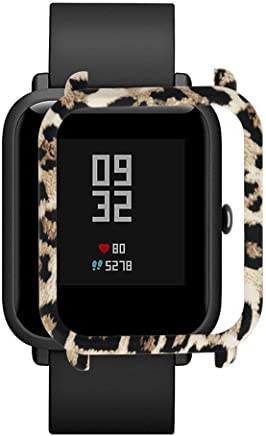 esCarcasa Amazon Amazon Xiaomi Amazon esCarcasa Xiaomi Xiaomi esCarcasa Reloj Reloj Amazon Reloj 0Xk8OPnw