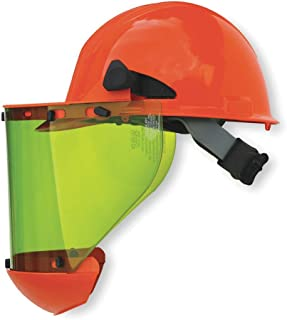 Best salisbury as1000 face shield Reviews