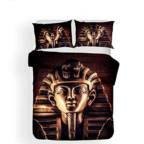 antiguo egipto ropa