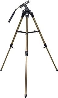 Meade Instruments 309001Coronado AZS Mount