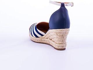 66222ce16e Moda - 37 - Sandálias   Calçados na Amazon.com.br