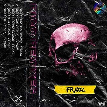 Rico Remixes V1