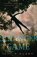 Best the stranger game lifetime Reviews