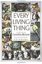 Best cynthia rylant short stories Reviews