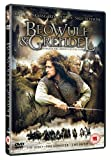 Beowulf and Grendel [2005] [DVD] [Reino Unido]