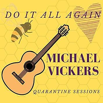 Do It All Again (Quarantine Sessions)