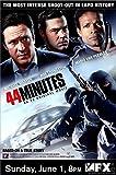 makeuseof 44 Minutes The North Hollywood Shootout...