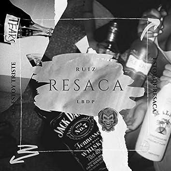 Resaca (feat. LBDP)