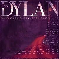 Doin Dylan Vol.1