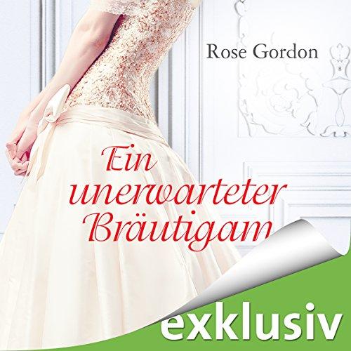 Ein unerwarteter Bräutigam Titelbild