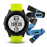 Garmin Reloj Deportivo 010-01746-06