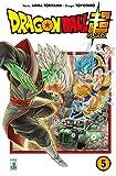Dragon Ball Super (Vol. 5)