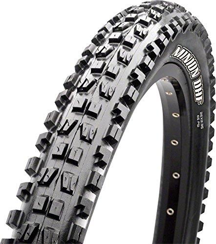 Maxxis 87-1720 Tire Minion Dhf F/R 29X2.50 Tt
