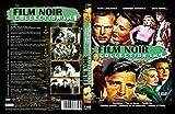 Film noir collection - Volume 1 [DVD]
